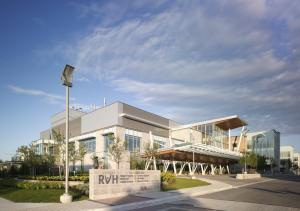 Royal-Victoria-Hospital-Barie-Ontario-Healthcare-Design-2012-16