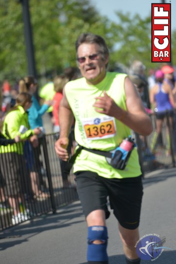 Charging towards the finish liner! View event: http://www.zoomphoto.ca/event/19740/