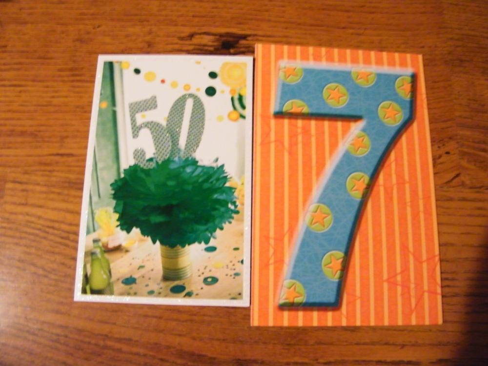 Happy Birthday, Happy Blogaversary, and Bestowing Some Blogger Love!!!!! (2/6)