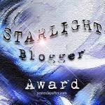 Starlight Blogger